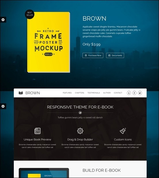 brown-_thumb2_thumbauthor websites wordpress