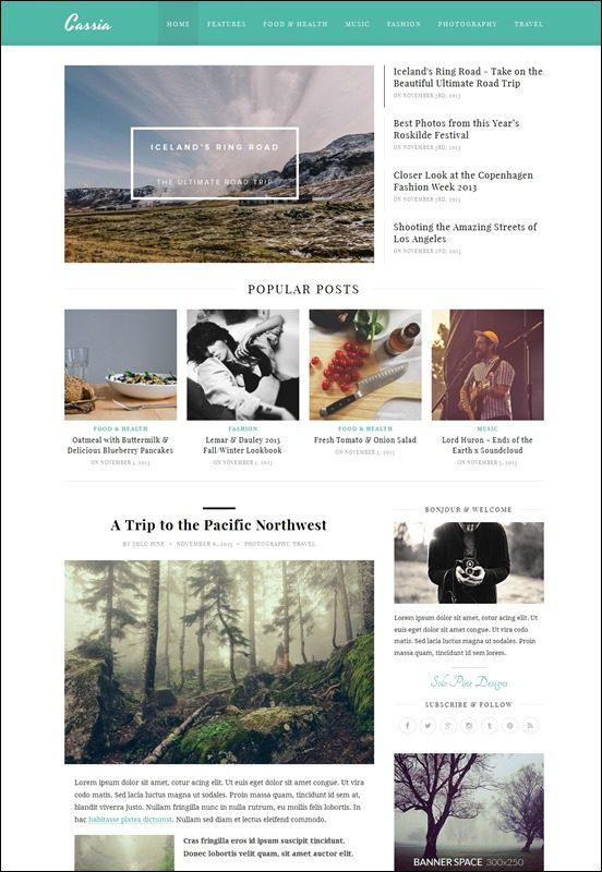cassia-[3]author websites wordpress