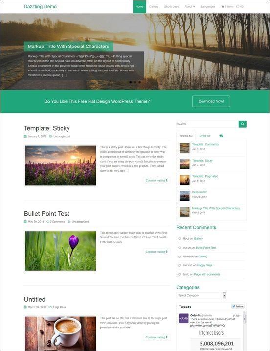 dazzling-_thumb2_thumbauthor websites wordpress