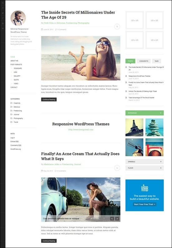 dw-minion-_thumb2_thumbauthor websites wordpress