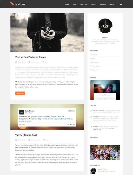 feather-_thumb2_thumbauthor websites wordpress