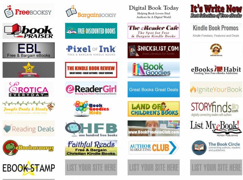 freebooks1