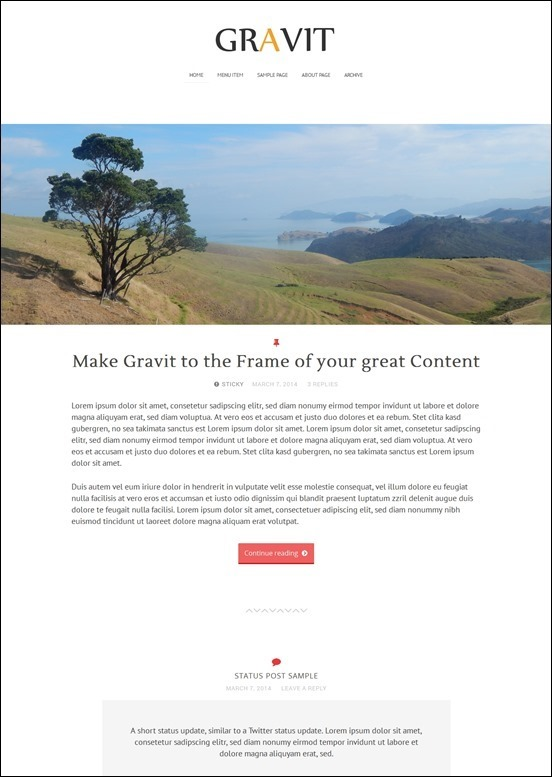 gravit-_thumb2_thumbauthor websites wordpress