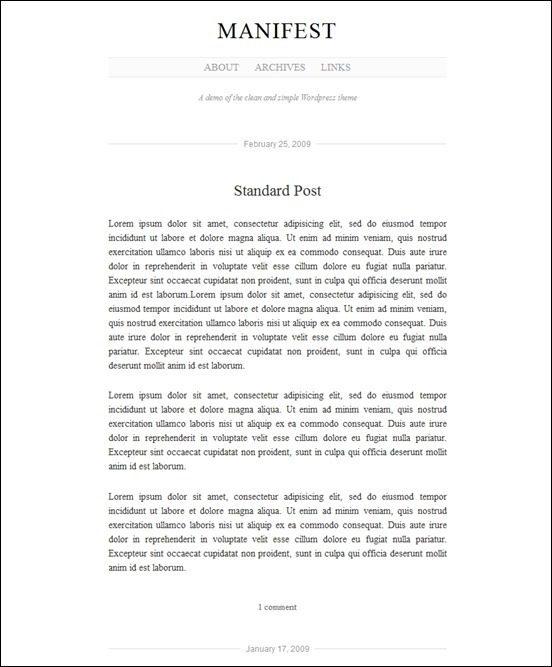 manifest-_thumb2_thumbauthor websites wordpress