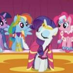 my-little-pony-friendship-is-magic_137972_6