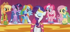 This My Little Pony episode perfectly defines the client-designer relationship