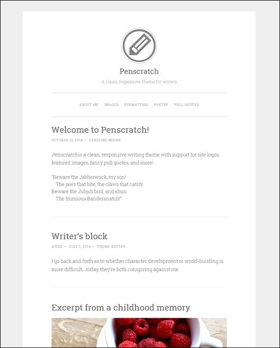 penscratch-_thumb2_thumbauthor websites wordpress