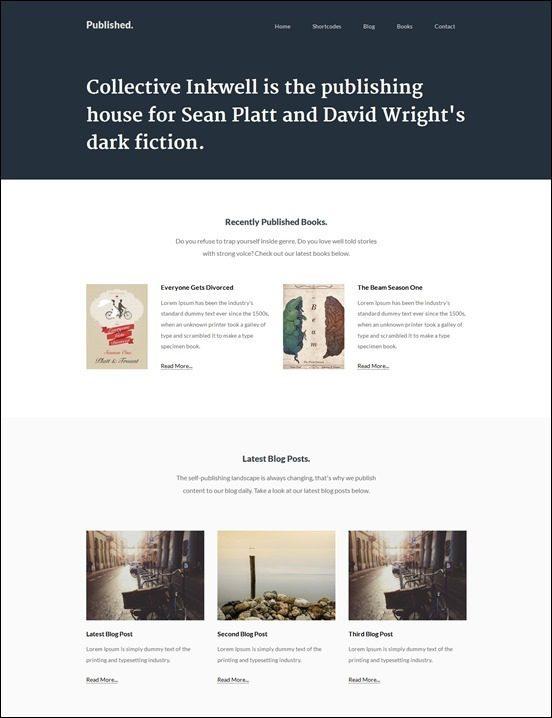 published-_thumb2_thumbauthor websites wordpress