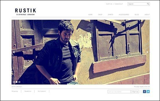 rustik-_thumb2_thumb
