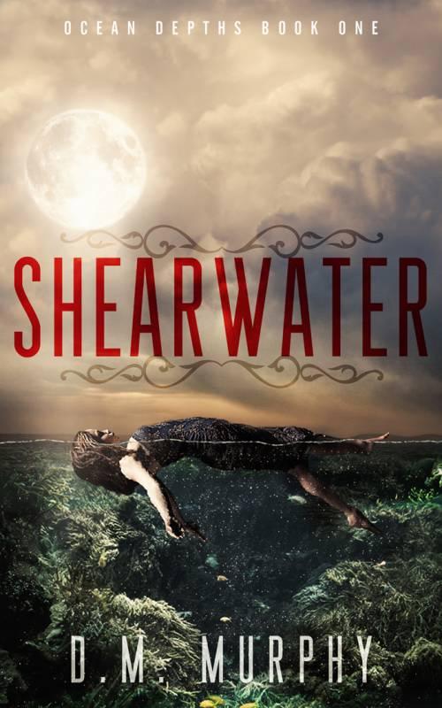shearwater-derekmurphy