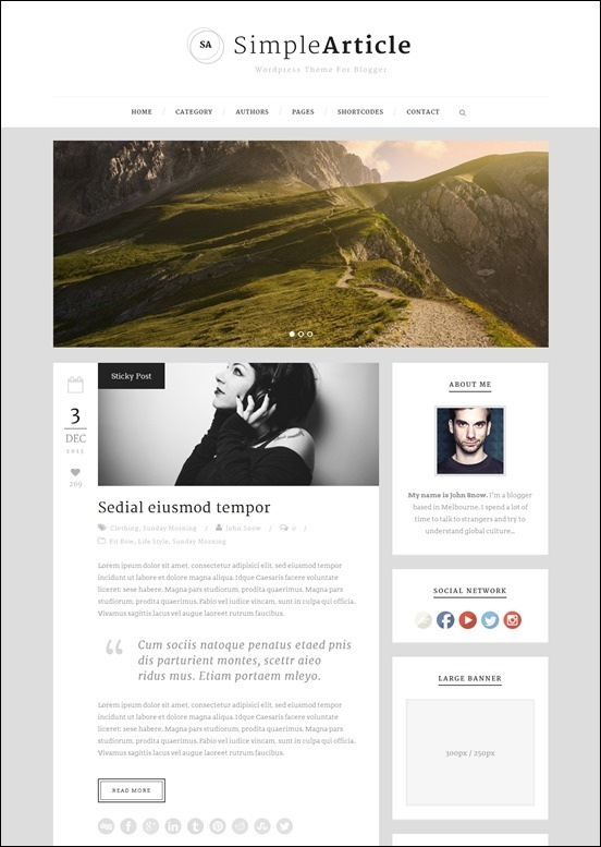 simple-article-_thumb2_thumbauthor websites wordpress