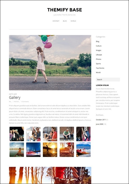 themify-base-_thumb2_thumbauthor websites wordpress