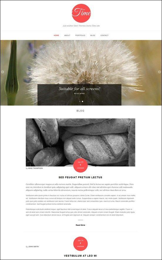time-_thumb2_thumbauthor websites wordpress