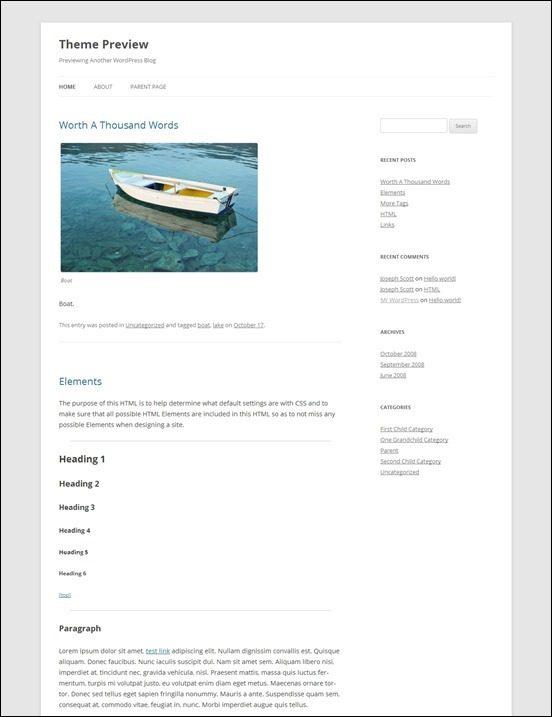 twenty-twelve_thumb2_thumbauthor websites wordpress