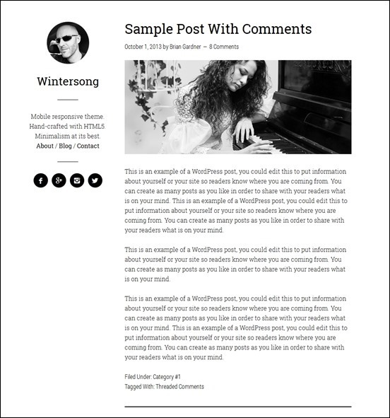 wintersong-_thumb2_thumbauthor websites wordpress