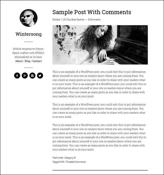 wintersong-_thumb2_thumbauthor websites wordpress