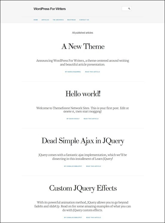 wordpress-for-writers_thumb2_thumbauthor websites wordpress
