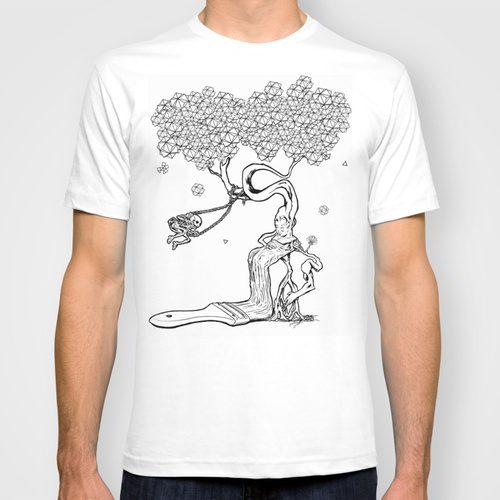 tshirt company
