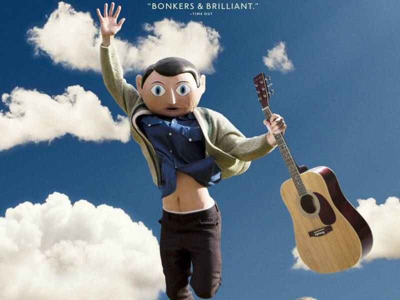 Frank-2014-Movie