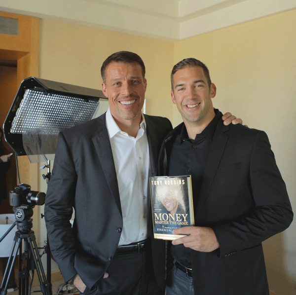 109-The-School-of-Greatness-Tony-Robbins-Lewis-Howes