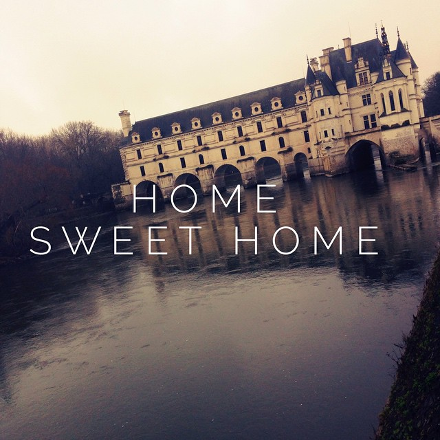 #dreamhouse