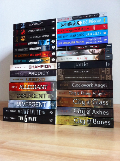 free books giveaway