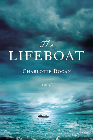GR-lifeboat Three book cover design layouts that work for any genre