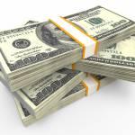 make money online passive