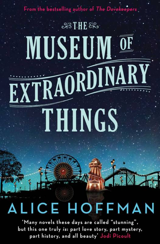 the-museum-of-extraordinary-things-9781471112157_hr-526x800 Three book cover design layouts that work for any genre