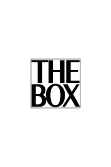 The-Box-Cover1-225x340