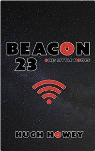 beacon-23-2