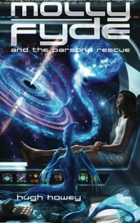 molly-fyde-parsona-rescue-hugh-howey-paperback-cover-art