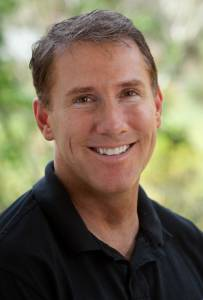 "Nicholas Sparks, the popular Catholic romance novelist, is pictured in a 2010 photo. Sparks told Catholic News Service in a telephone interview that his faith animates a lot of what he does. The new movie ""The Lucky One,"" based on one of his novels, opens April 20. (CNS photo/Alan Markfield, courtesy Warner Bros.) (April 9, 2012) See SPARKS April 9, 2012."