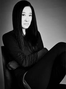 """Vera Headshot"" by vera wang - Own work. Licensed under CC BY-SA 4.0 via Wikimedia Commons - https://commons.wikimedia.org/wiki/File:Vera_Headshot.jpg#/media/File:Vera_Headshot.jpg"