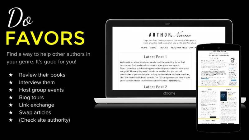 AuthorWebsites-Pres (10)