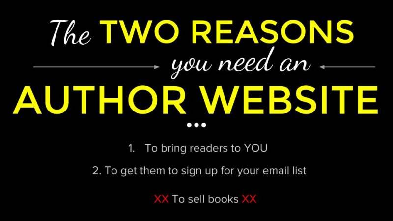 AuthorWebsites-Pres (2)