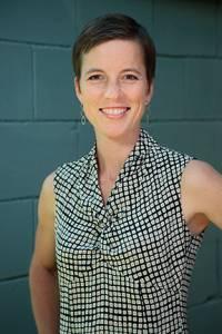 life coach Laura Neff