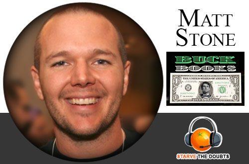 MattStone