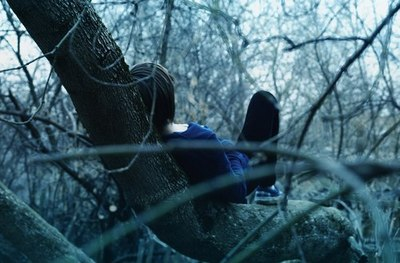 alone-cold-dark-forest-Favim.com-1326418