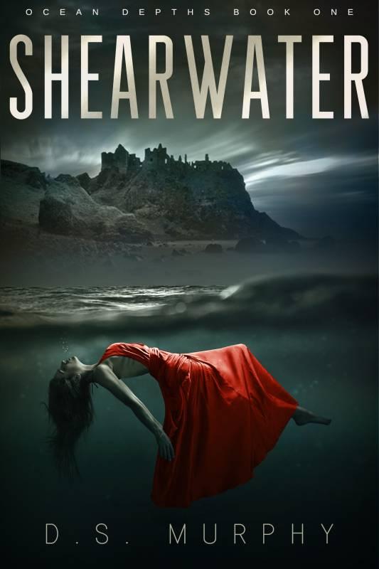 shearwaterfinalnew