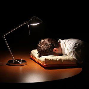 1545_olde_booke_pillowes_sleep