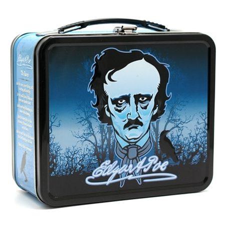 Edgar-Allan-Poe-Lunchbox