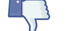 "Facebook marketing for authors (why getting more ""likes"" is a waste of time)…"
