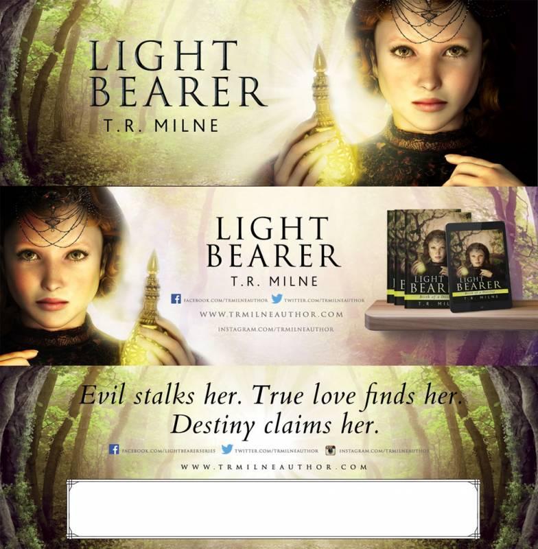 lightbookmarks