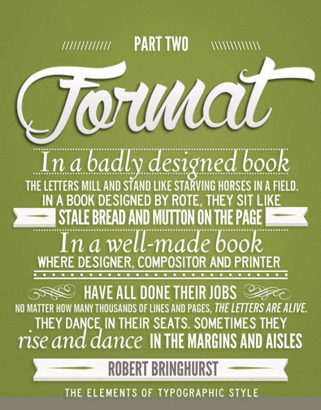 format---Copy