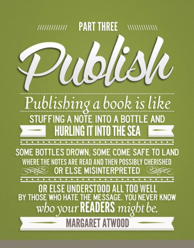 publish---Copy