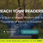 reachreadersfinal1
