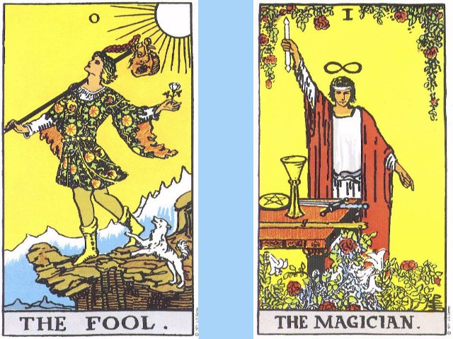 tarot-fool-magician