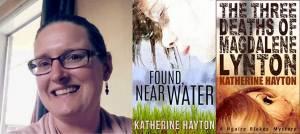 katherine-hayton-combined