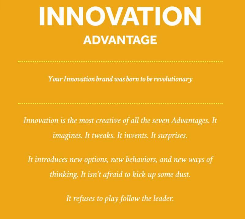 innovations2